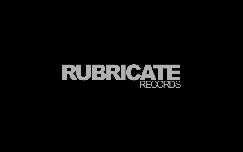Rubricate Records